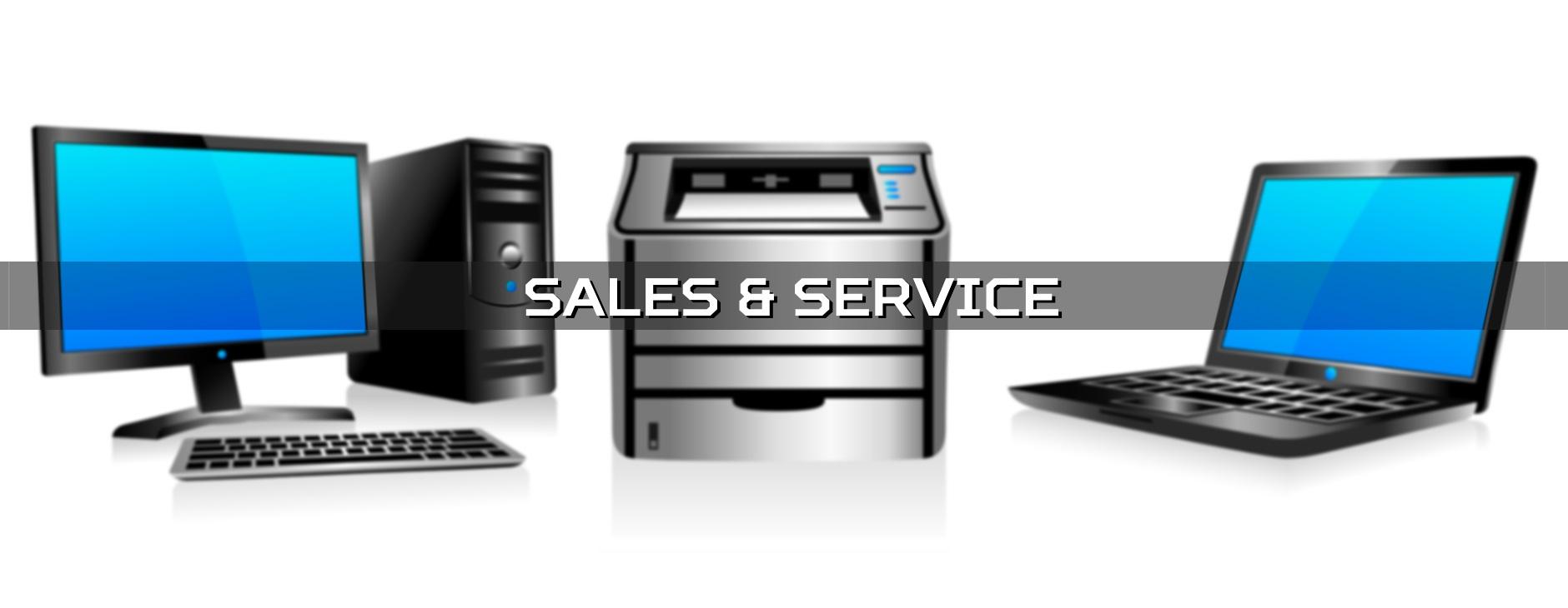Sales-Service-1.jpg