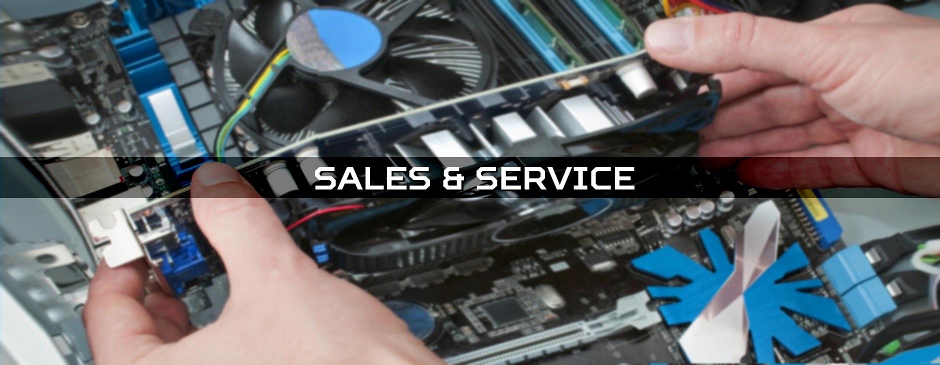 Sales-Service-3.jpg