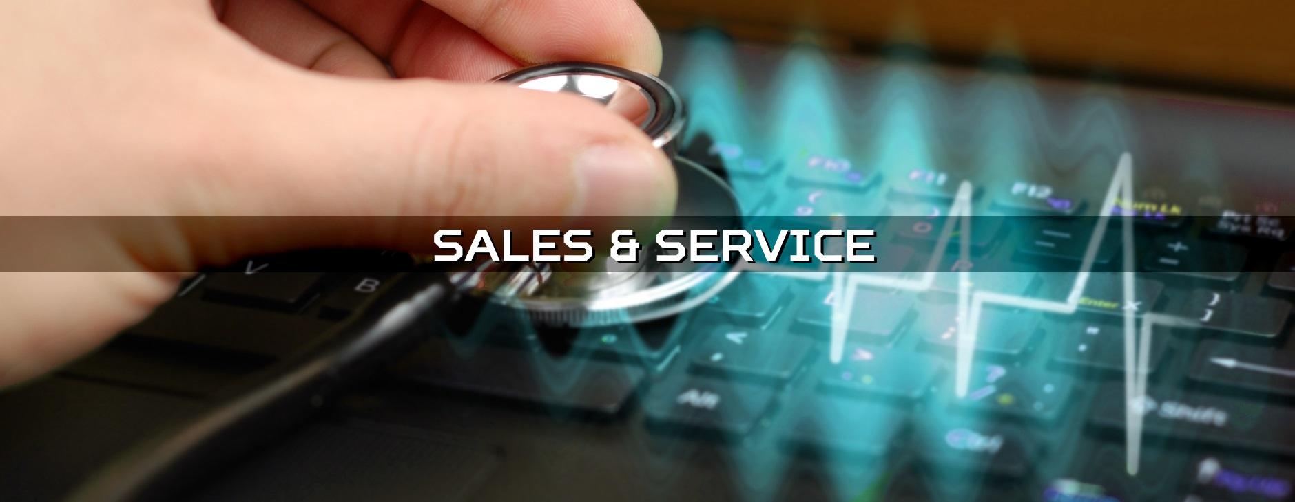 Sales-Service-4.jpg